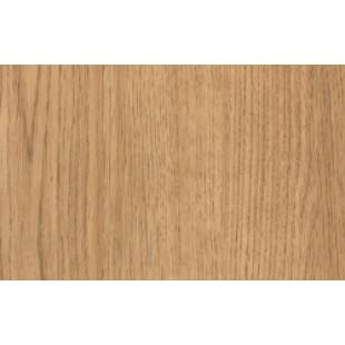 Виниловые полы Floor Click коллекция Floor Click Дуб Кемский M7037