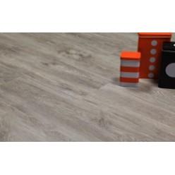 Дуб Тана, , 4 516 руб. , M7054-1, Floor Click, ПВХ плитка