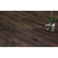 Дуб Комо, , 4 516 руб. , M7054-9, Floor Click, Кварцвиниловая плитка DECORIA