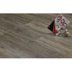 Дуб Хоуп, , 4 516 руб. , M7054-D07, Floor Click, ПВХ плитка