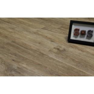Виниловые полы Floor Click коллекция Floor Click синхро Дуб Эйр M70544-D15