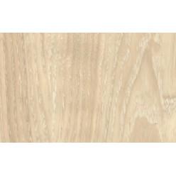 Дуб Инле, , 4 232 руб. , M7081-7, Decoria,  Кварцвиниловая плитка Floor Click