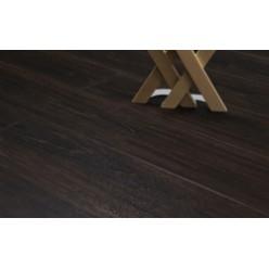 Дуб Конрад, , 4 232 руб. , M9046-2, Decoria,  Кварцвиниловая плитка Floor Click