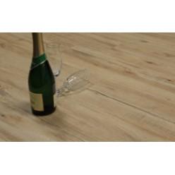Дуб Джексон, , 4 516 руб. , M9055-2, Floor Click, ПВХ плитка