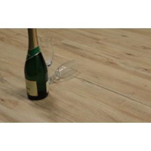 Виниловые полы Floor Click коллекция Floor Click синхро Дуб Джексон M9055-2