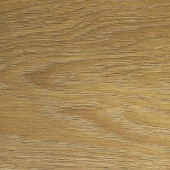 Ламинат Floorwood Deluxe Дуб Комфорт, , 1 280 руб. , 5176, Floorwood, Deluxe