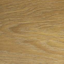 Ламинат Floorwood Deluxe Дуб Комфорт, , 1 280 руб. , 5176, Floorwood, Floorwood