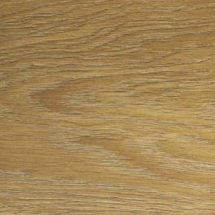 Ламинат Floorwood коллекция Deluxe Дуб Комфорт 5176