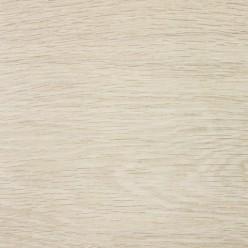Ламинат Floorwood Deluxe Дуб Атланта, , 1 280 руб. , 5303, Floorwood, Deluxe