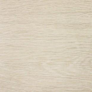 Ламинат Floorwood коллекция Deluxe Дуб Атланта 5303