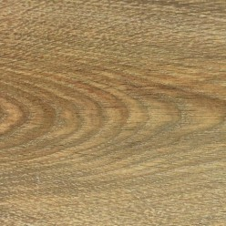 Ламинат Floorwood Deluxe Дуб Корабельный, , 1 280 руб. , 5339, Floorwood, Deluxe