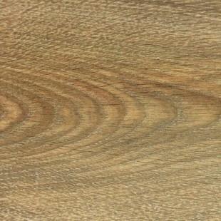 Ламинат Floorwood коллекция Deluxe Дуб Корабельный 5339