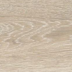 Ламинат Floorwood Deluxe Дуб Беленый