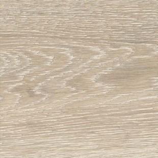 Ламинат Floorwood коллекция Deluxe Дуб Беленый 5543