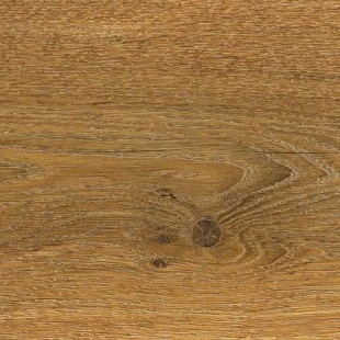 Ламинат Floorwood коллекция Optimum Дуб либерти 437