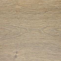 Ламинат Floorwood Maxima 34 Дуб Квебек 91753