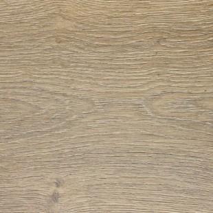 Ламинат Floorwood коллекция Maxima 34 Дуб Квебек 91753