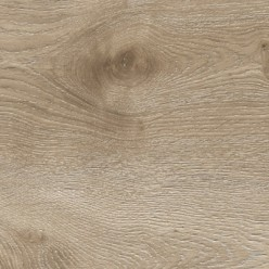 Ламинат Floorwood Active Дуб Честер Стандарт