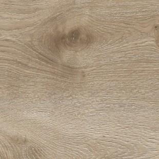 Ламинат Floorwood коллекция Active Дуб Честер Стандарт 1006-00