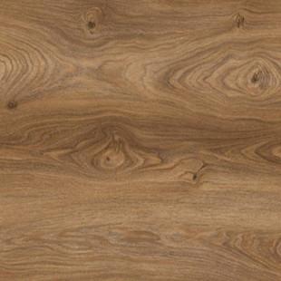 Ламинат Floorwood коллекция Active Дуб Касл Стандарт 1004-00