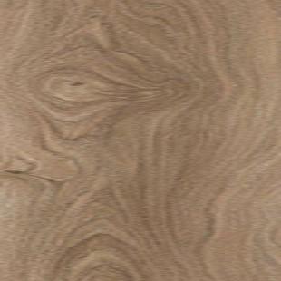 Ламинат Floorwood коллекция Active Дуб Касл Светлый 1004-01