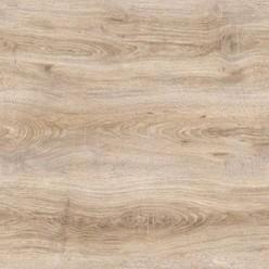 Ламинат Floorwood Active Дуб Каньон Стандарт, , 933 руб. , 1003-00, Floorwood, Active