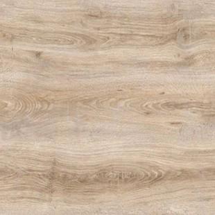 Ламинат Floorwood коллекция Active Дуб Каньон Стандарт 1003-00