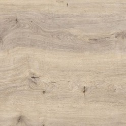 Ламинат Floorwood Active Дуб Крофт Белый, , 933 руб. , 1005-03, Floorwood, Active