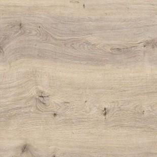 Ламинат Floorwood коллекция Active Дуб Крофт Белый 1005-03