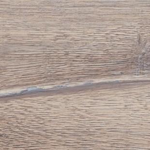 Ламинат Floorwood коллекция Brilliance Дуб Милан FB5166