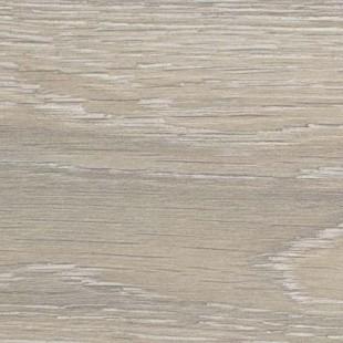 Ламинат Floorwood коллекция Brilliance Дуб Токио FB5542