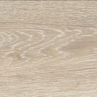 Ламинат Floorwood коллекция Brilliance Дуб Сантьяго FB5543