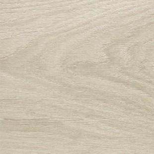 Ламинат Floorwood коллекция Brilliance Дуб Кимберли FB8630