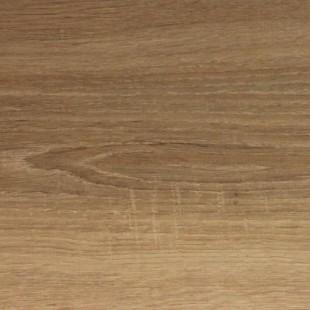 Ламинат Floorwood коллекция City Дуб Монтгомери 8072