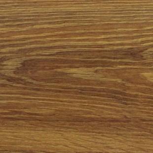 Ламинат Floorwood коллекция City Дуб Филадельфия 8352