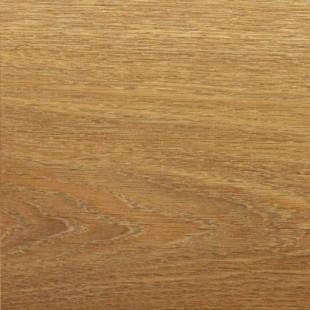 Ламинат Floorwood коллекция City Дуб Каролина 8635