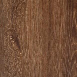 Ламинат Floorwood коллекция Epica Дуб Мартин D1820