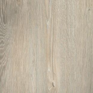 Ламинат Floorwood коллекция Epica Дуб Грюйер D1824