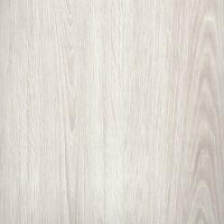 Ламинат Floorwood Epica Дуб Ануари D1822