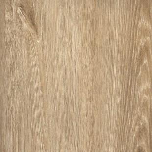 Ламинат Floorwood коллекция Epica Дуб Эванс D1823