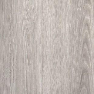 Ламинат Floorwood коллекция Epica Дуб Винсент D1821