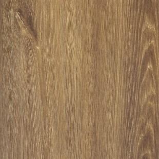 Ламинат Floorwood коллекция Epica Дуб Веллингтон D1825