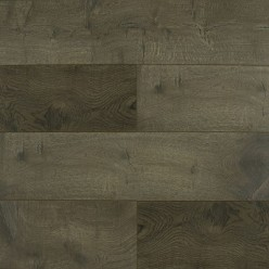 Ламинат Floorwood  Expert Дуб Гарднер 8805, , 1 251 руб. , 8805, Floorwood, Expert
