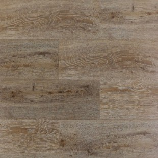 Ламинат Floorwood коллекция Expert Дуб Адамс 8808