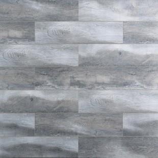Ламинат Floorwood коллекция Expert Дуб Патерсон 8815