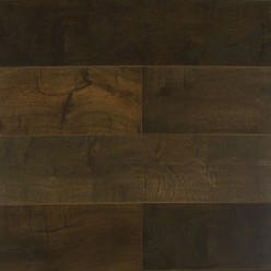 Ламинат Floorwood Expert Дуб Кеннет 8835, , 1 251 руб. , 8835, Floorwood, Expert