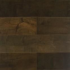 Ламинат Floorwood Expert Дуб Кеннет 8835