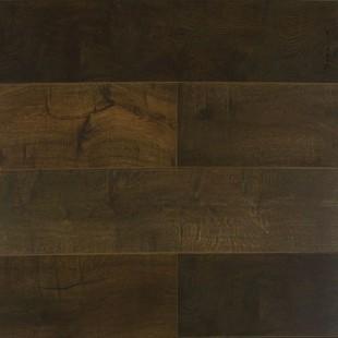 Ламинат Floorwood коллекция Expert Дуб Кеннет 8835