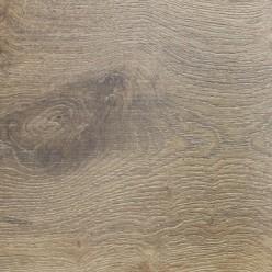 Ламинат Floorwood Maxima 34 Дуб Солт 91751