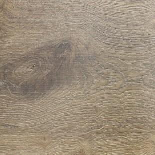 Ламинат Floorwood коллекция Maxima 34 Дуб Солт 91751